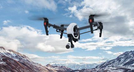 le plus grand choix d 39 accessoires gopro drones en suisse. Black Bedroom Furniture Sets. Home Design Ideas